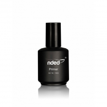 Primer bonding gel nded 15ml