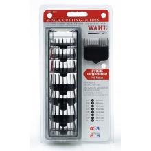 Inaltatoare Wahl - Set 8 Buc 3-25 mm