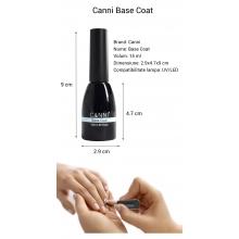 Base Coat CANNI 15ml