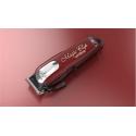 Masina de Tuns Wahl Magic Clip 5 Ccordless cu Gratare Premium+ Cadou Pulverizator