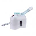 Mini Vapozon pentru Tratament Cosmetic