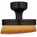 Pensula O! Cricle Brush