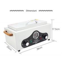 Pupinel Sterilizator Profesional - 300 Grade, Model Nou KH-360C
