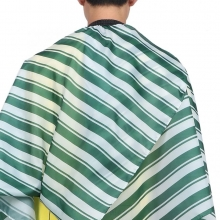 Manta Barber Smart Green