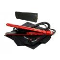 Placa de Par BaByliss Pro Sleek Expert Fast & Furious 24mm