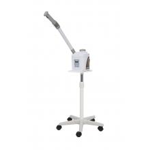 Vapozon Digital cu Stativ - ETB Equipment