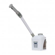 Vapozon Digital - ETB Equipment