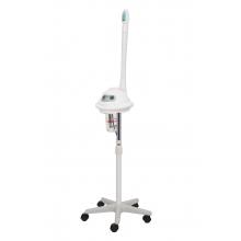 Vapozon Mist - ETB Equipment EEA30