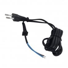 Cablu Alimentare Moser Edition 1400