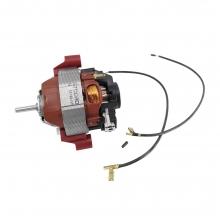 Motor Original pentru Uscatorul de Par Moser Edition Pro