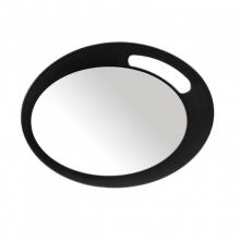 Oglinda incasabila frizerie, coafor, care nu se sparge
