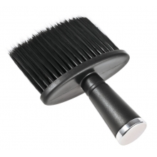 Pamatuf Profesional Barber Neck Brush