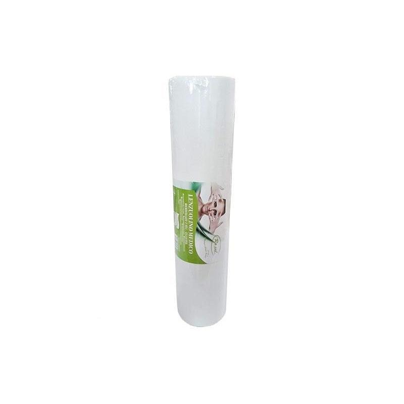 Cearsaf in Rola de Unica Folosinta ETB Disposable 60cm x 80mm