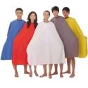 Manta pentru Tuns Profesionala 9 Culori, Calitatea I