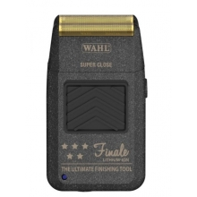 Shaver Wahl Finale 5 Star Profesional