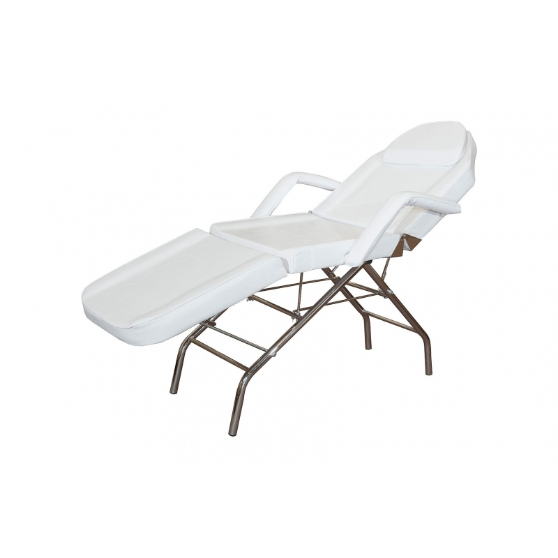 Pat pentru tratamente cosmetice, masaj - Eternal Equipment