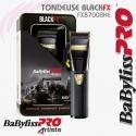 Masina de Tuns Babyliss Black FX870BKE Editie Limitata