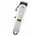 Masina de Tuns Wahl Super Taper Cordless - Fara Fir (Premium Series)