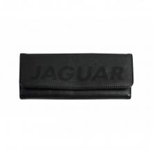 Husa Neagra Jaguar pentru 2 Foarfeci