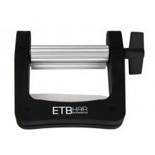 Presa Tub Vopsea (Storcator) ETB Hair