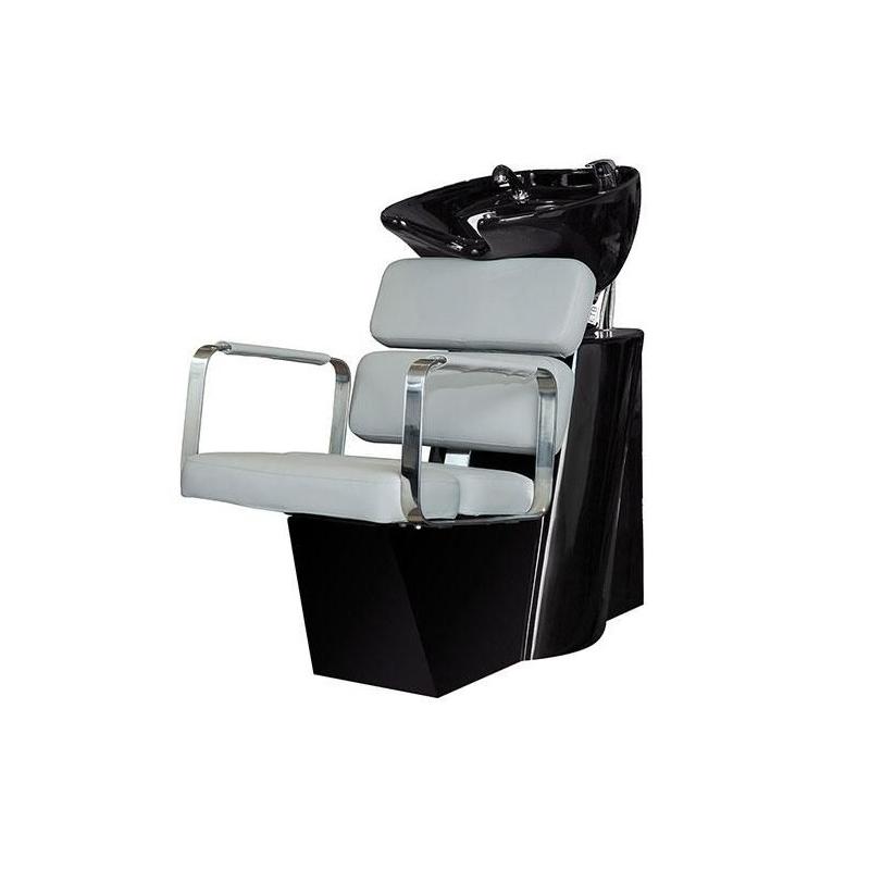 Scafa Coafor Unitate de Spalare David ETB Equipment