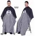 Manta pentru frizerie 06