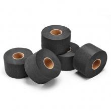 Guler Frizerie Negru, Rola Calitate Premium - Calitatea I
