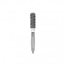 Perie pentru par-Olivia Garden Ceramic Ion Thermal Brush 20mm