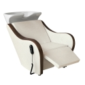 Scafa Unitate Spalare Shuttle Massage AGV Italy