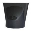 Duza pentru uscatorul de Par BaByliss PRO 60mm pentru uscator de par Rapido