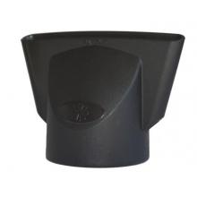 Duza pentru Uscator de Par BaByliss PRO 75mm pentru Uscator de Par Rapido