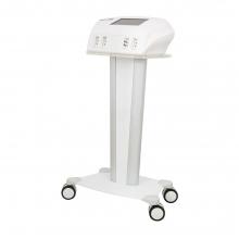 Aparat de Presoterapie ETB Equipment