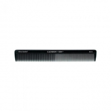 Pieptan Drept Olivia Garden Carbon Ion SC3 20cm
