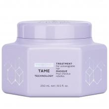 Masca pentru Parul Aspru Schwarzkopf Professional, Fibre Clinix Tame, 250 ml