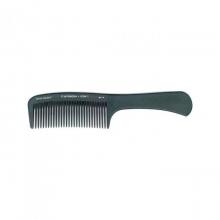Pieptan pentru Descalcit Olivia Garden Carbon Ion ST4 23cm