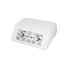 Combina Cosmetica cu 2 Functii EEF812  - ETB Equipment