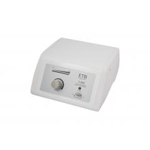 Electroderm Compact 10W, EEF806 - ETB Equipment 650.000GHz 4 electrozi