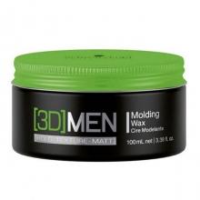 Ceara de Par Schwarzkopf Professional, 3D Men, 100 ml