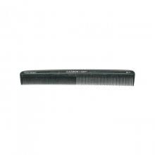 Pieptan Lung Olivia Garden Carbon Ion SC4 21cm