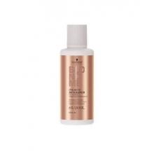 Oxidant Par 2% Schwarzkopf Professional, BlondMe Premium Developer, 20 Vol. 60 ml