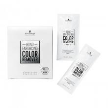 Decolorant pentru Par Schwarzkopf Professional Bond Enforcing Color Remover, 30 g