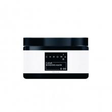 Masca Coloranta pentru Toate Tipurile de Par Schwarzkopf Professional Chroma ID 0.00, 250ml