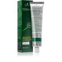 Vopsea de Par Permanenta Fara Amoniac Schwarzkopf Professional Essensity 3.62, 60ml