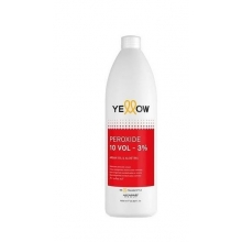 Oxidant Yellow 1,5% 5 vol 1000ml