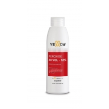 Oxidant Yellow 12% 40vol 150ml