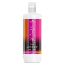 Oxidant Crema Schwarzkopf Professional Igora Vibrance 1.9%, 1000ml
