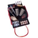 Geanta Cosmetice Beauty Case - Rosie