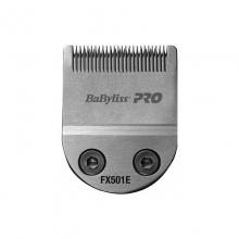 Cutit Fin Masina de Contur BaByliss PRO FX821E