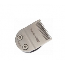 Cutit Lat Masina Contur BaByliss PRO FX821E