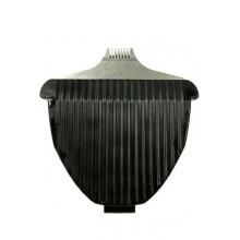 Cutit Masina de Tuns BaByliss PRO FX672E 7,5mm